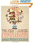 The Craft Seller's Companion: The Cra...