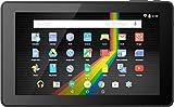 "Polaroid P902 9"" Tablet Quad-core Android 5.1 Lollipop WiFi & Bluetooth review"