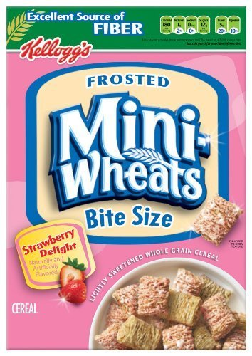 frosted-mini-wheats-bite-size-cereal-strawberry-delight-163-ounce-boxes-pack-of-3-by-frosted-mini-wh