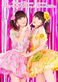 田村ゆかり LOVE■LIVE *Fruits Fruits■Cherry* & *Caramel Ribbon* [DVD]