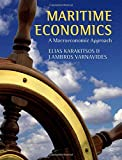 img - for Maritime Economics: A Macroeconomic Approach book / textbook / text book