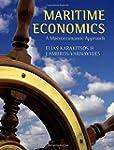 Maritime Economics: A Macroeconomic A...