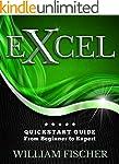 Excel: QuickStart Guide - From Beginn...