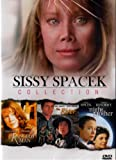 Sissy Spacek Collection - Raggedy Man , The River , Night Mother - 3 Films