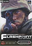 echange, troc Operation Flashpoint