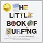The Little Book of Surfing