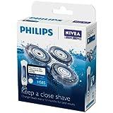 Philips - HS85/60 - Têtes Rasoir - Système Lift & Cut