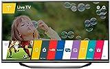 Abbildung LG 60UF770V Fernseher 151 cm (60 Zoll) 4K Ultra HD LED-