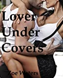 Lover Under Covers