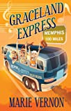 img - for Graceland Express book / textbook / text book