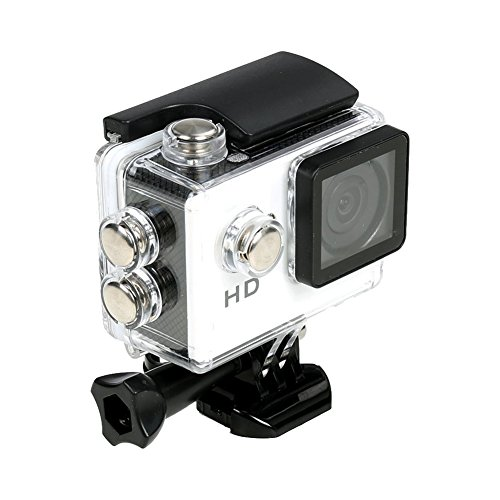 oneu-mini-outdoor-action-extreme-sports-pocket-camera-cam-dv-1080p-hd-30m-waterproof-dvr-2-inch-scre