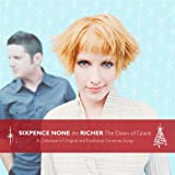 Angels We Have Heard On High ~ Sixpence None The Richer