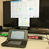 Video Capture Kits for New3DSXL(USA) by katsukity