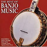 Best Of Banjo Music