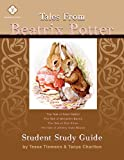 img - for Tales from Beatrix Potter, Student Study Guide book / textbook / text book
