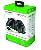 Station de charge pour Manette sans fil pour Xbox One
