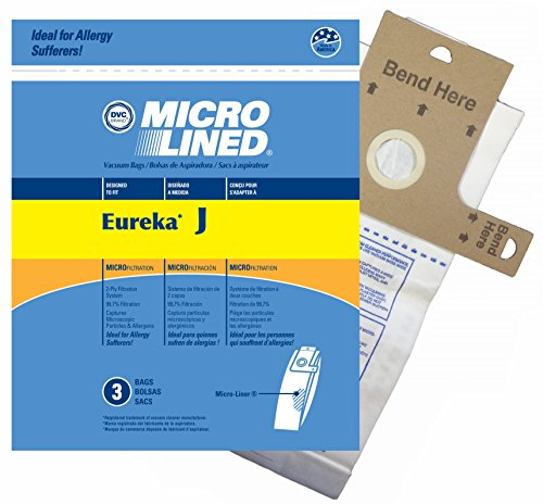 home-care-products-458287-eureka-style-j-microlined-replacement-vacuum-bags-3-pack