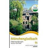 Mönchengladbach. Erlebniswanderungen um die Stadt