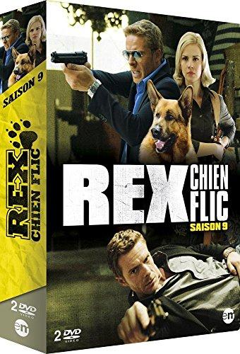 rex-chien-flic-saison-9