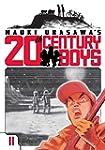 Naoki Urasawa's 20th Century Boys, Vo...