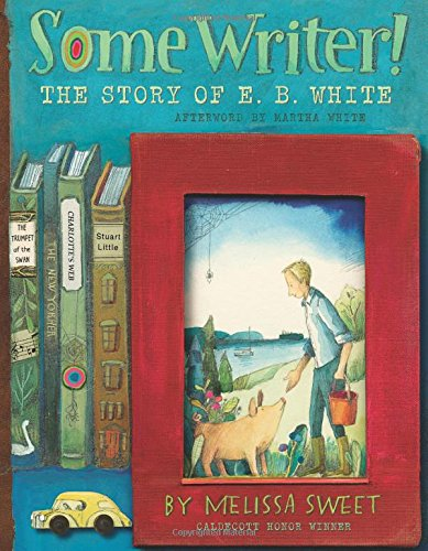 Some-Writer-The-Story-of-E-B-White