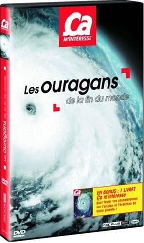 ca-minteresse-vol-2-les-ouragans-de-la-fin-du-monde-francia-dvd