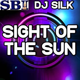 Sight of the sun a tribute to fun girls soundtrack