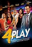 4 Play