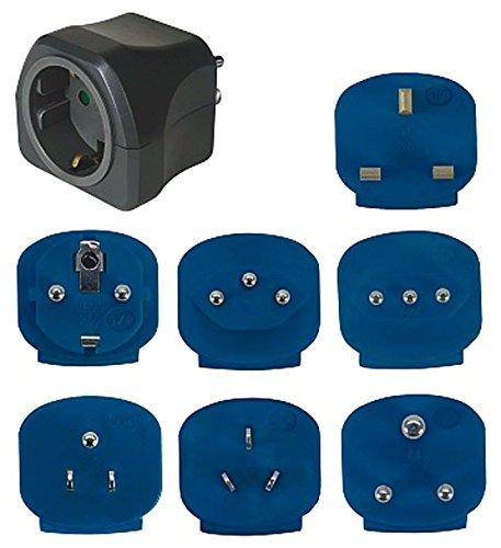 Brennenstuhl-Reisestecker-adapter-Set-mit-10-A-Sicherung-schwarzblau-1508160