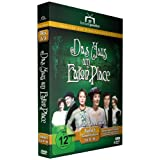 """Das Haus am Eaton Place - Staffel 5 Komplettedition: Teil 53-68 [5 DVDs]von """"Gordon Jackson"""""""