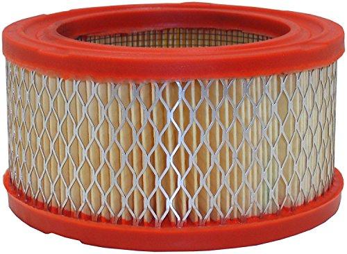 Fram CA76 Air Filter 265101385