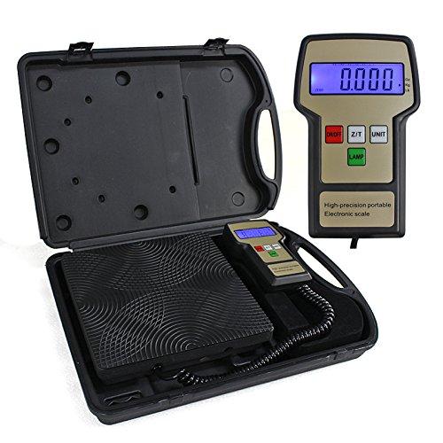 segawe-portable-digital-electronic-hvac-refrigerant-charging-weighing-weight-scale