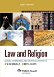 Law &amp; Religion: National, International and Comparative Perspectives