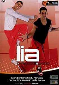 Low Impact Aerobic - Fitness Team