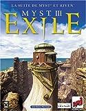 echange, troc Myst 3 : Exile