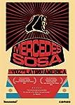 Mercedes Sosa, la voz de Latinoam�ric...