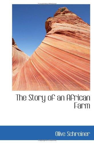 La historia de una granja africana
