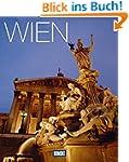 DuMont Bildband Wien