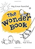 The Wonder Book