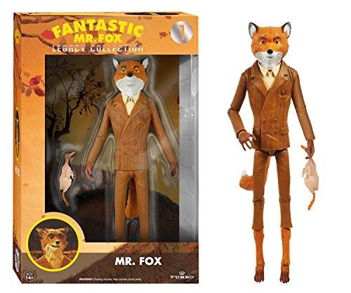 Funko-Legacy-Action-Fantastic-Mr-Fox-Mr-Fox-Action-Figure