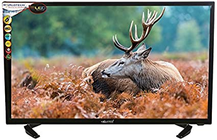 Worldtech-WT-3175-31.5-Inch-Full-HD-LED-TV