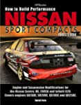 How to Build Performance Nissan Sport...