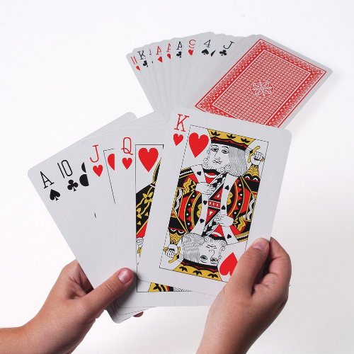giant-5-x-7-inch-playing-cards