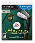 Masters (Collector's Edition) (Includ...