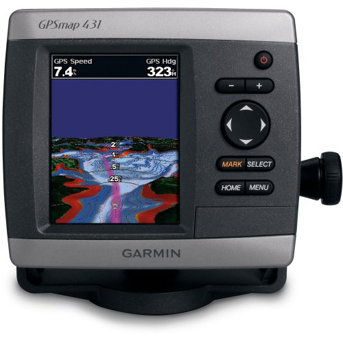 black friday garmin gpsmap 431 gps chartplotter cyber monday thanksgiving cybermondaycheap. Black Bedroom Furniture Sets. Home Design Ideas
