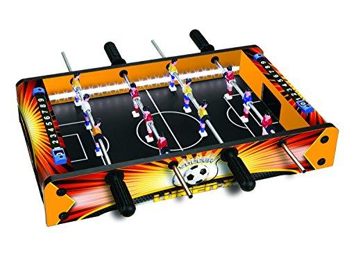 Lumen X 20 Table Top Soccer