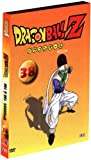 echange, troc Dragon Ball Z - Vol. 38