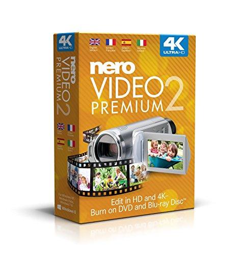 nero-video-premium-2-pc
