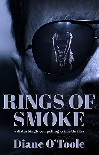 Rings Of Smoke by Diane O'toole ebook deal