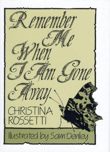 Critical Appriciation to Christina Rossetti's Maude Clare Essay